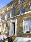 4 bedroom Terraced home in NEW INSTRUCTION Cadogan...