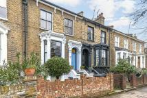 property to rent in Penshurst Road, Victoria Park E9
