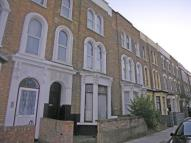 1 bed house to rent in Available for rent this...