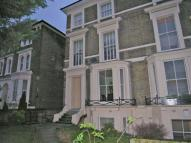 Apartment to rent in Victoria Park Road...