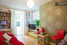 2 bedroom Apartment to rent in NEW INSTRUCTION -...
