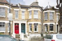 1 bed Apartment to rent in Newick Road, London