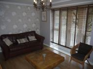 2 bed Flat in NEW INSTRUCTION Semley...