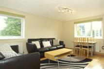 property to rent in Regency Court, Victoria Park, E9