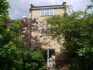 4 bed Town House in Clarendon Close, Hackney