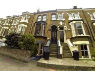 3 bed Apartment in NEW INSTRUCTION - Old...