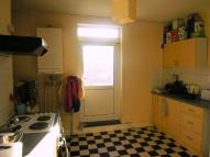 Apartment in Well Street,  London E9