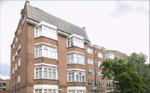 property to rent in Tudor Grove, London