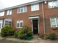property to rent in NEW INSTRUCTION...