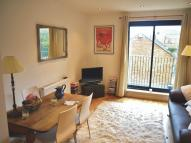 property to rent in Hackney, London