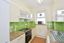 property to rent in Gascoyne Road, London