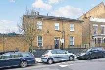 1 bed Flat in Digby Road, London E9