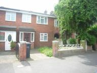 3 bed semi detached home in Sharon Gardens, London