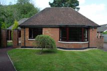 Detached Bungalow for sale in Bloswood Lane...
