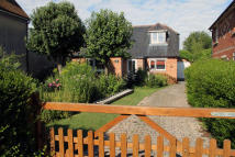 Bridge Street Detached property for sale