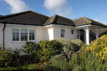 Highfields Detached Bungalow for sale