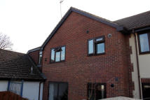 Flat for sale in Papermakers, Overton...