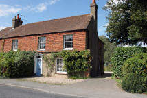 semi detached house for sale in Southington, Overton...