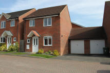 3 bedroom Detached home to rent in Knowle View, Whitchurch...