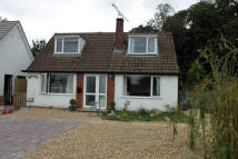 4 bed Detached home for sale in FOX LANE, Newfound, RG23