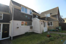 3 bed End of Terrace house in Fairclose, Whitchurch...