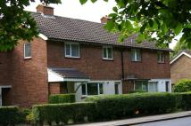 property to rent in Church Lane, Bedford