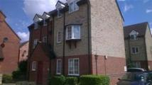 Shefford Flat to rent