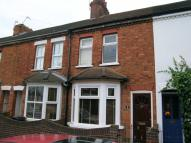 3 bed property in York Street, Bedford
