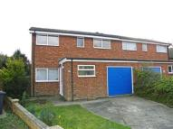 5 bedroom property in Penlee Close, Bedford