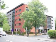 Apartment to rent in Heron House, Bedford
