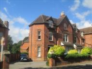 2 bed Flat to rent in Lansdowne Road, Bedford