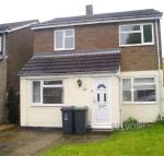 4 bedroom home in Mills Walk, Sandy...