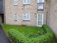 Maisonette to rent in Peaches Close