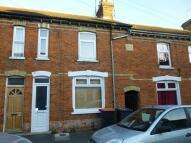 Hartington Street house