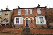 Spring Road Flat for sale