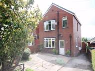 Detached property in New Road, Mapplewell...