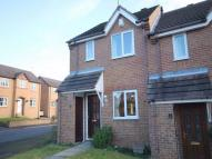 2 bedroom End of Terrace home in Towngate, Silkstone...