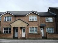 Town House to rent in Market Street, Hoyland...