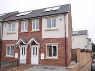 2 bedroom semi detached home in Michael Road, Lundwood...