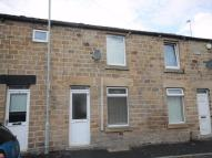 Detached property in 2 Elm Row, Hoyle Mill...
