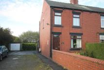 3 bed End of Terrace property in Barnsley Road, Darton...
