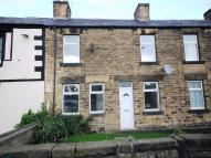 3 bed Terraced house in High Street, Dodworth...