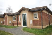 2 bedroom Bungalow to rent in Royal Court, Hoyland...