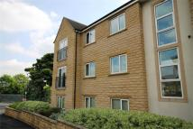 2 bedroom Apartment to rent in Millhouses Street...
