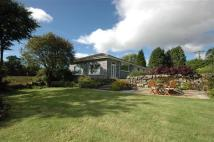 4 bedroom Detached Bungalow in Lochview, Largs Road...