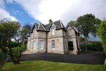 4 bedroom Detached house in Love Ave...