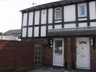 2 bedroom End of Terrace house to rent in Ellerton Way, LIVERPOOL...