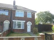 End of Terrace home in Walton Hall Avenue...
