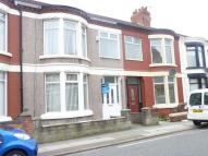 3 bedroom Terraced home in Knoclaid Road, LIVERPOOL...