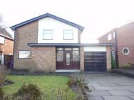 3 bedroom Detached home in Beech Park, West Derby...